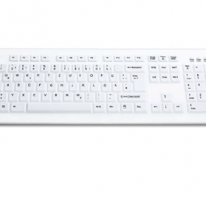 clavier hygiène soins médical stérilisable