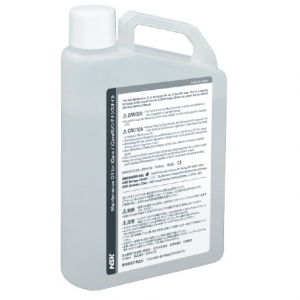 huile icare icare+ nsk maintenance