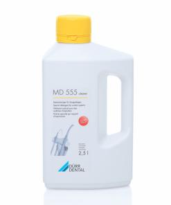 MD555