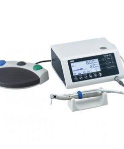 nsk moteur d'implantologie surgic pro