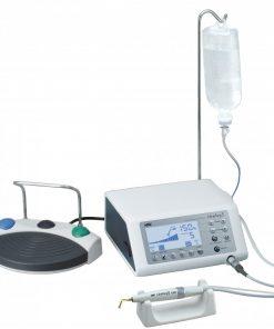 nsk variosurg3 moteur de chirurgie