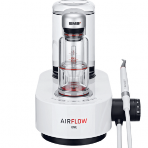 air flow one