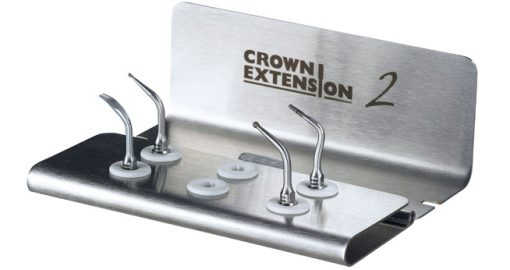 crown extension 2
