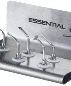 kit essential acteon