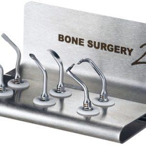 Kit Bone Surgery 2 acteon