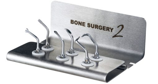 Kit Bone Surgery 2 acteon